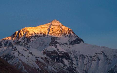 Reiseführer zur Everest Base Camp Tour im Winter